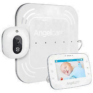 Angelcare AC315-D